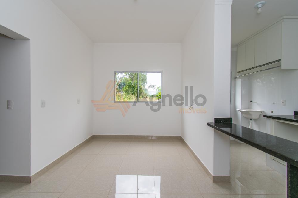 Comprar Apartamento / Padrão em Franca R$ 195.000,00 - Foto 1