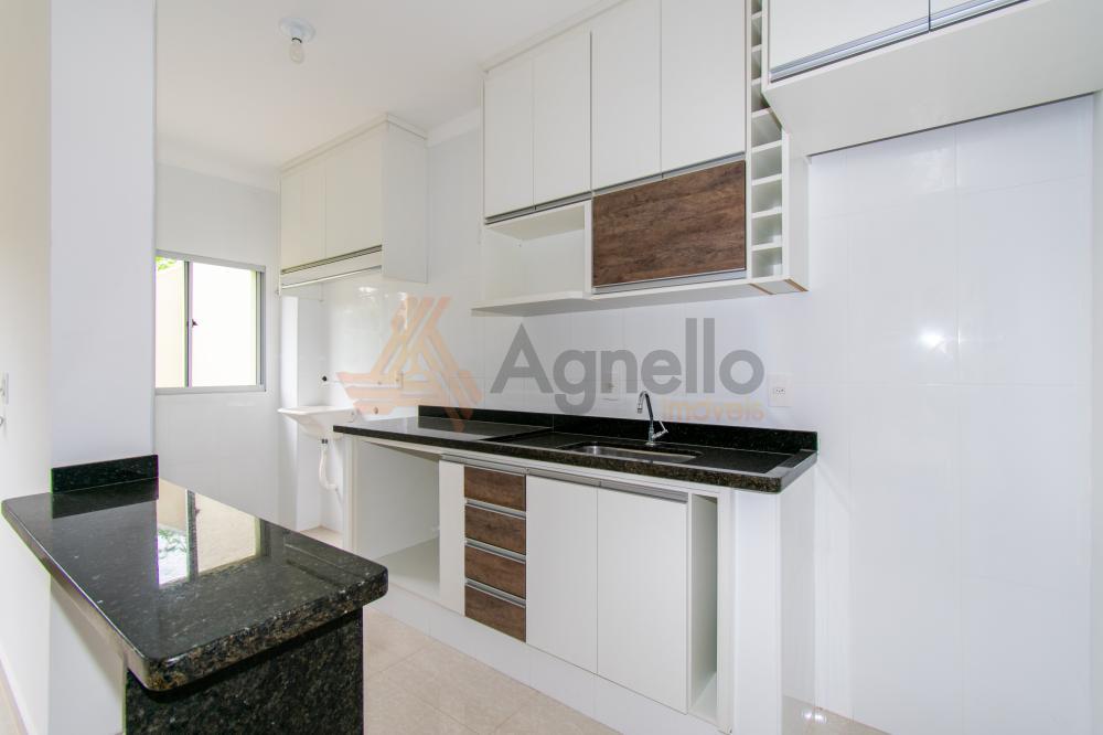 Comprar Apartamento / Padrão em Franca R$ 195.000,00 - Foto 2