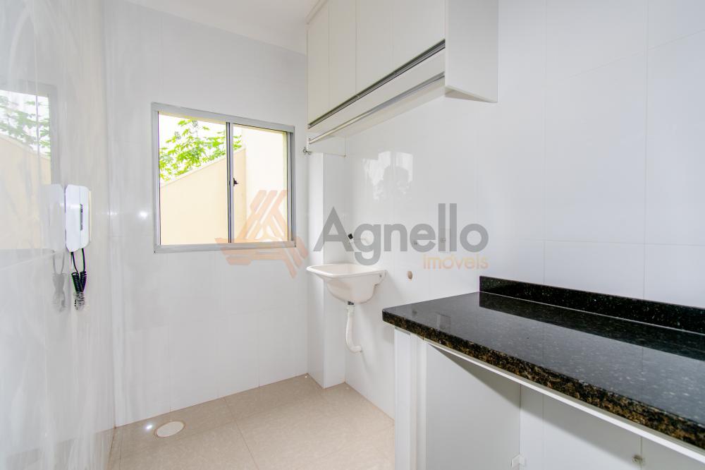 Comprar Apartamento / Padrão em Franca R$ 195.000,00 - Foto 3