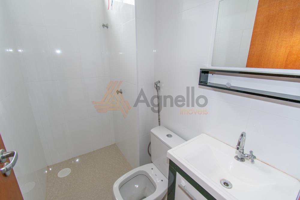Comprar Apartamento / Padrão em Franca R$ 195.000,00 - Foto 4