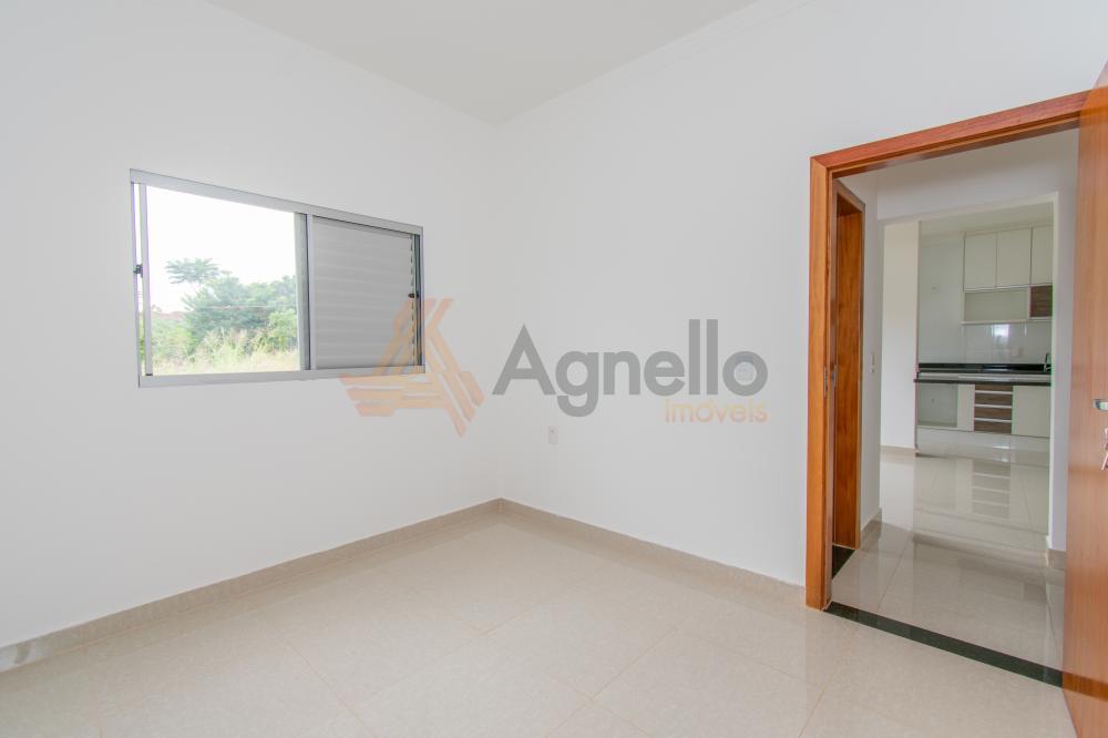 Comprar Apartamento / Padrão em Franca R$ 195.000,00 - Foto 5