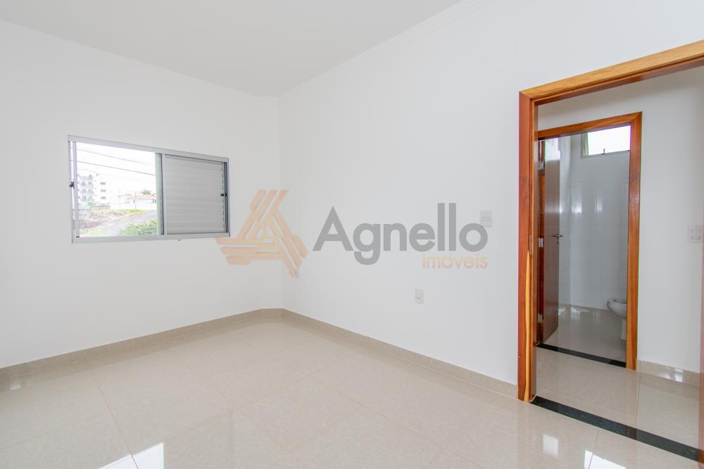 Comprar Apartamento / Padrão em Franca R$ 195.000,00 - Foto 6