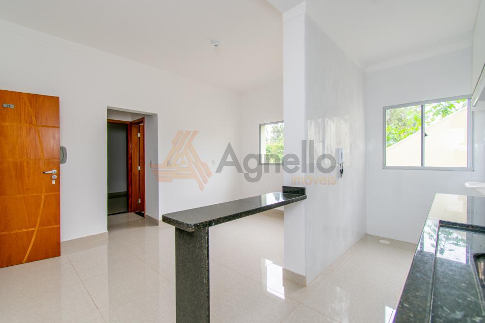 Comprar Apartamento / Padrão em Franca R$ 195.000,00 - Foto 7