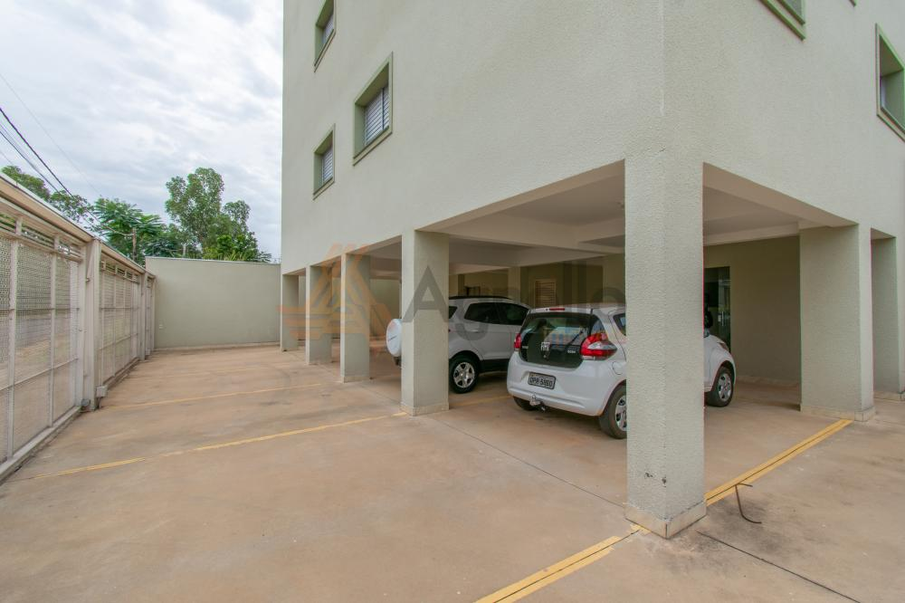 Comprar Apartamento / Padrão em Franca R$ 195.000,00 - Foto 8