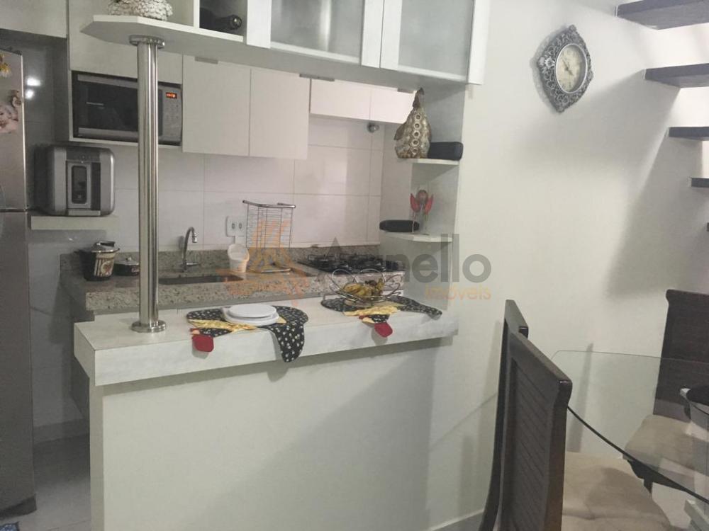 Comprar Apartamento / Padrão em Franca R$ 280.000,00 - Foto 2