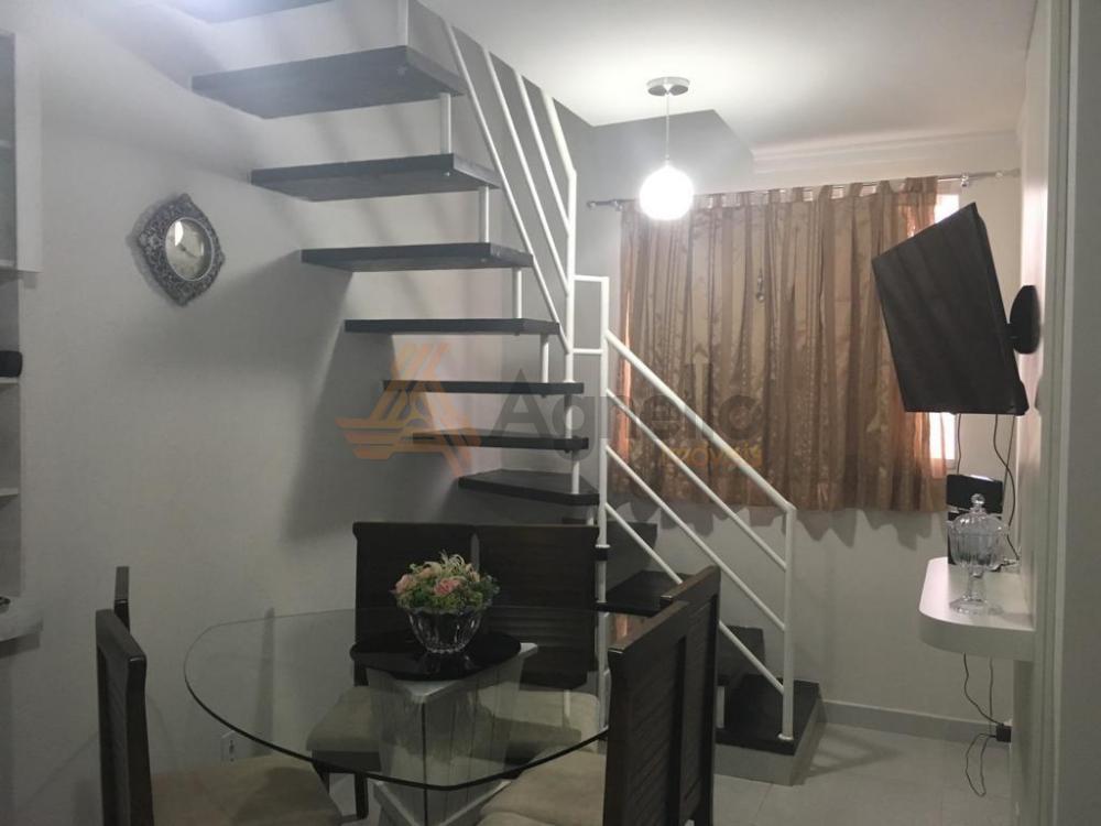 Comprar Apartamento / Padrão em Franca R$ 280.000,00 - Foto 3