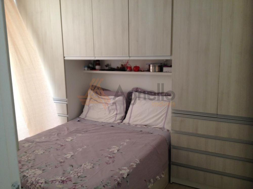 Comprar Apartamento / Padrão em Franca R$ 280.000,00 - Foto 7