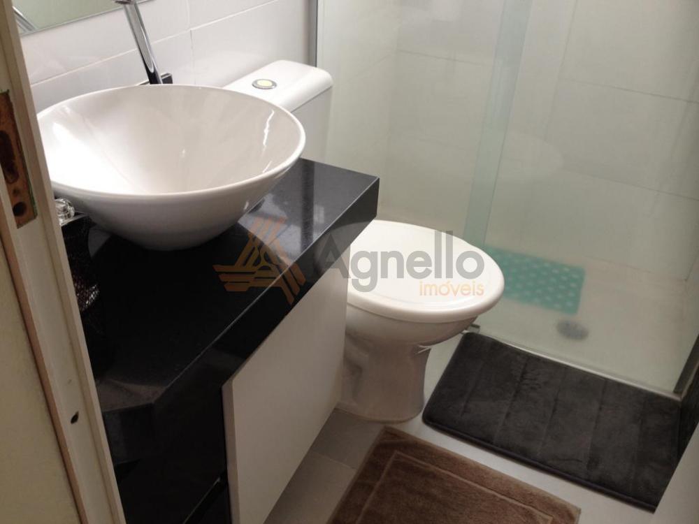 Comprar Apartamento / Padrão em Franca R$ 280.000,00 - Foto 9