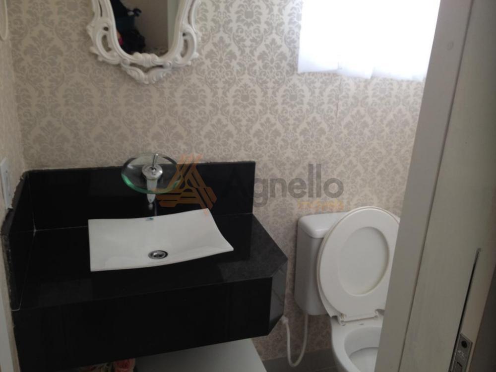 Comprar Apartamento / Padrão em Franca R$ 280.000,00 - Foto 6