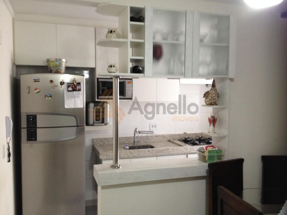 Comprar Apartamento / Padrão em Franca R$ 280.000,00 - Foto 4