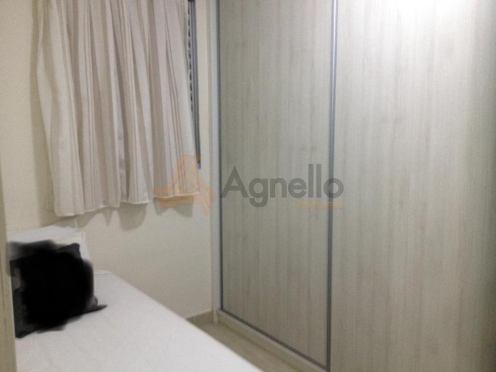 Comprar Apartamento / Padrão em Franca R$ 280.000,00 - Foto 8