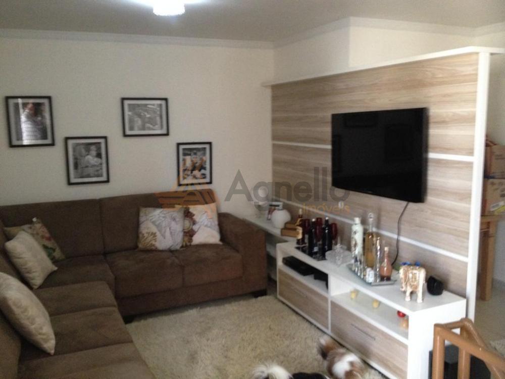 Comprar Apartamento / Padrão em Franca R$ 280.000,00 - Foto 1