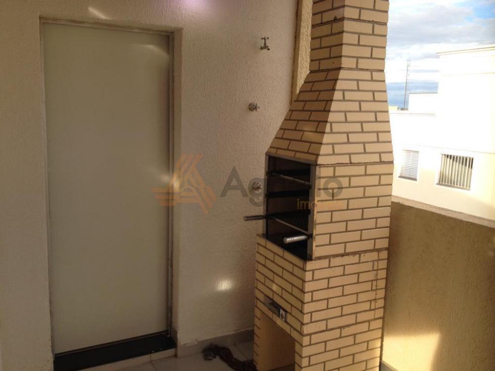 Comprar Apartamento / Padrão em Franca R$ 280.000,00 - Foto 10