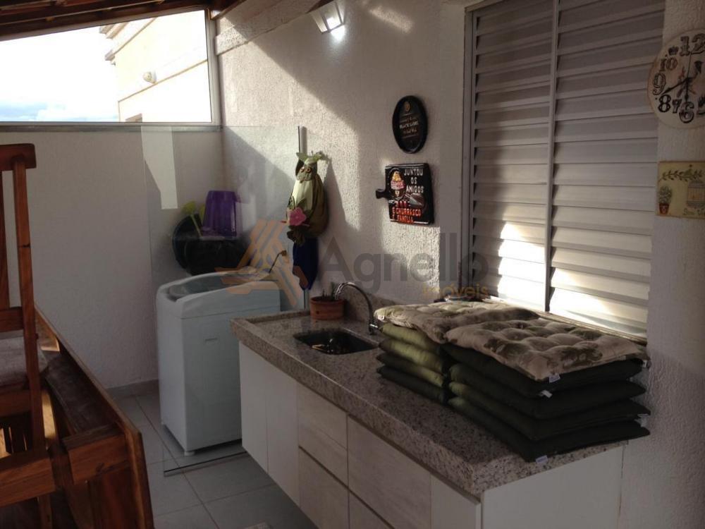 Comprar Apartamento / Padrão em Franca R$ 280.000,00 - Foto 11