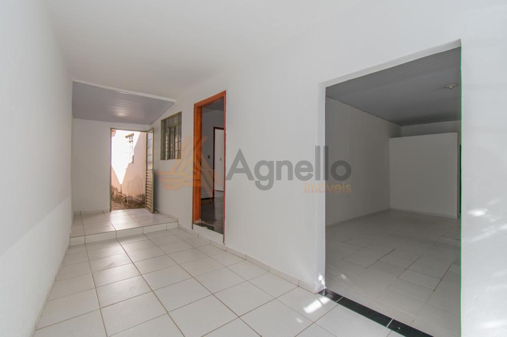 Alugar Comercial / Loja em Franca apenas R$ 1.500,00 - Foto 2