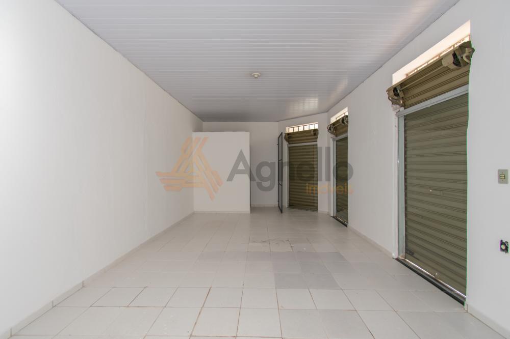 Alugar Comercial / Loja em Franca apenas R$ 1.500,00 - Foto 3