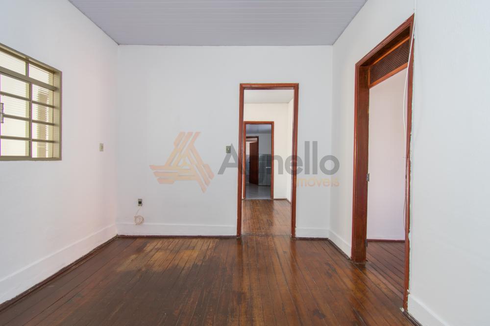 Alugar Comercial / Loja em Franca apenas R$ 1.500,00 - Foto 4
