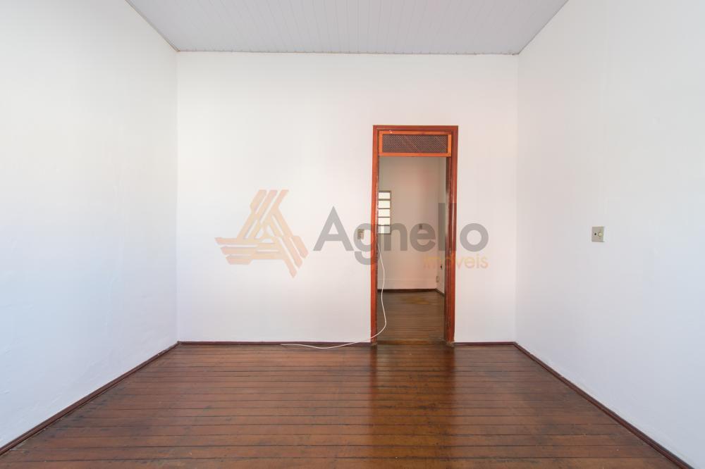 Alugar Comercial / Loja em Franca apenas R$ 1.500,00 - Foto 5