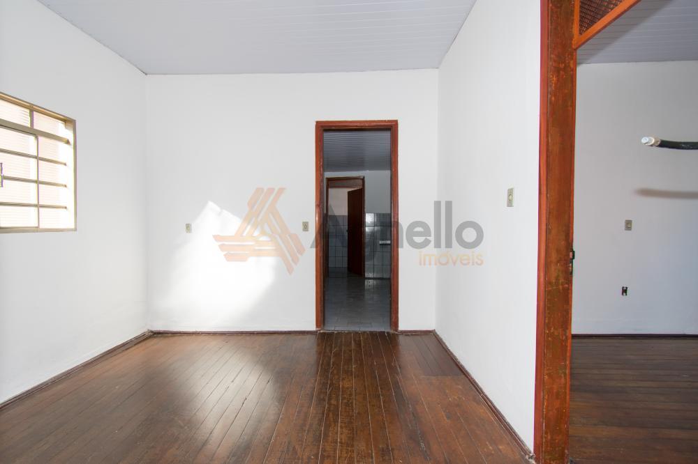 Alugar Comercial / Loja em Franca apenas R$ 1.500,00 - Foto 6