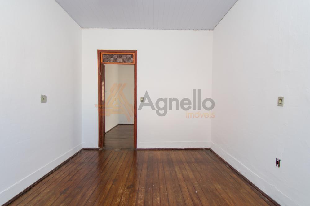 Alugar Comercial / Loja em Franca apenas R$ 1.500,00 - Foto 7