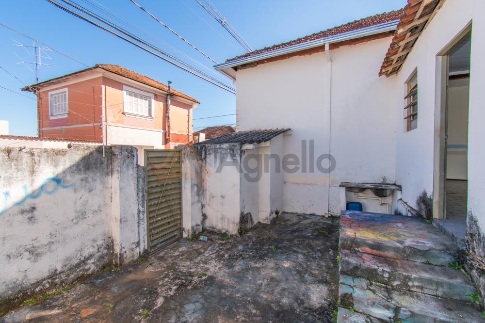 Alugar Comercial / Loja em Franca apenas R$ 1.500,00 - Foto 10