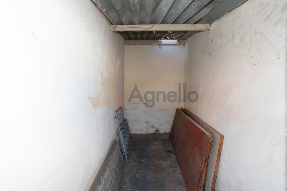 Alugar Comercial / Loja em Franca apenas R$ 1.500,00 - Foto 11