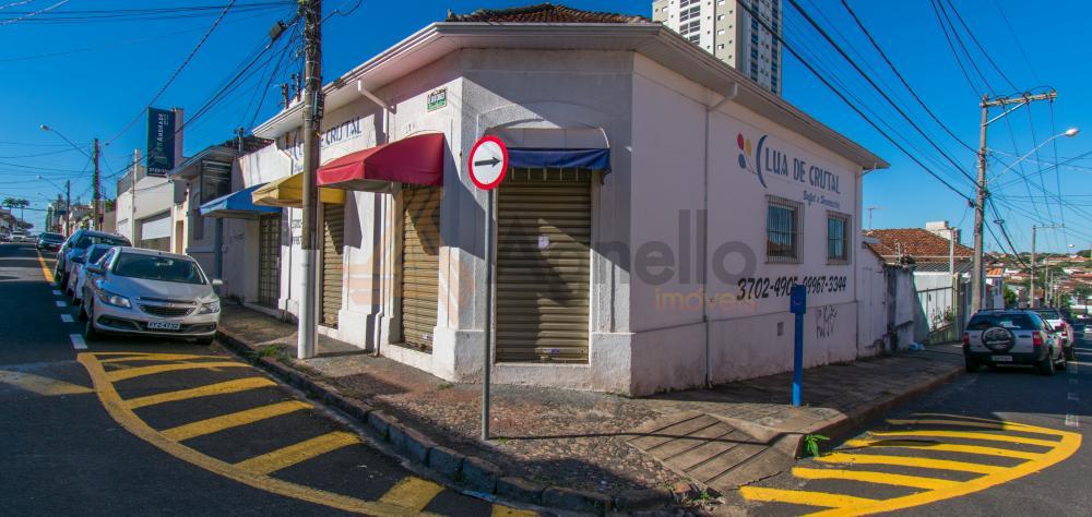 Alugar Comercial / Loja em Franca apenas R$ 1.500,00 - Foto 1