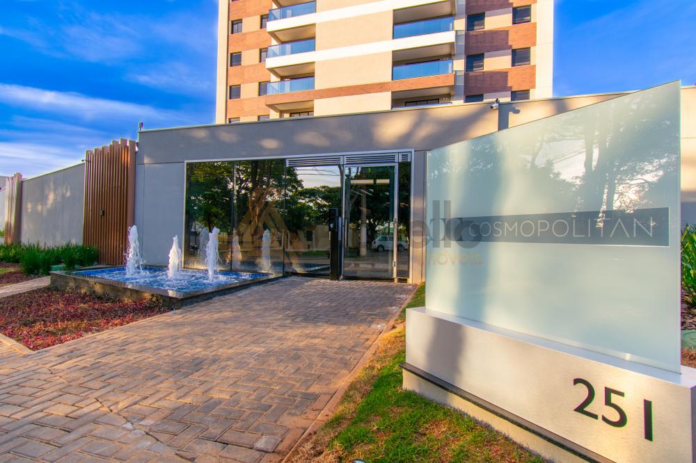 Franca Apartamento Locacao R$ 2.900,00 Condominio R$520,00 3 Dormitorios 1 Suite Area construida 96.00m2