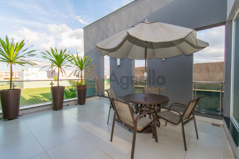 Comprar Casa / Condomínio em Franca R$ 1.700.000,00 - Foto 28