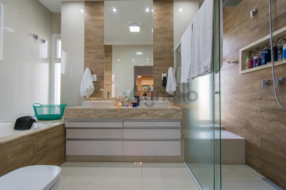 Comprar Casa / Condomínio em Franca R$ 1.700.000,00 - Foto 14