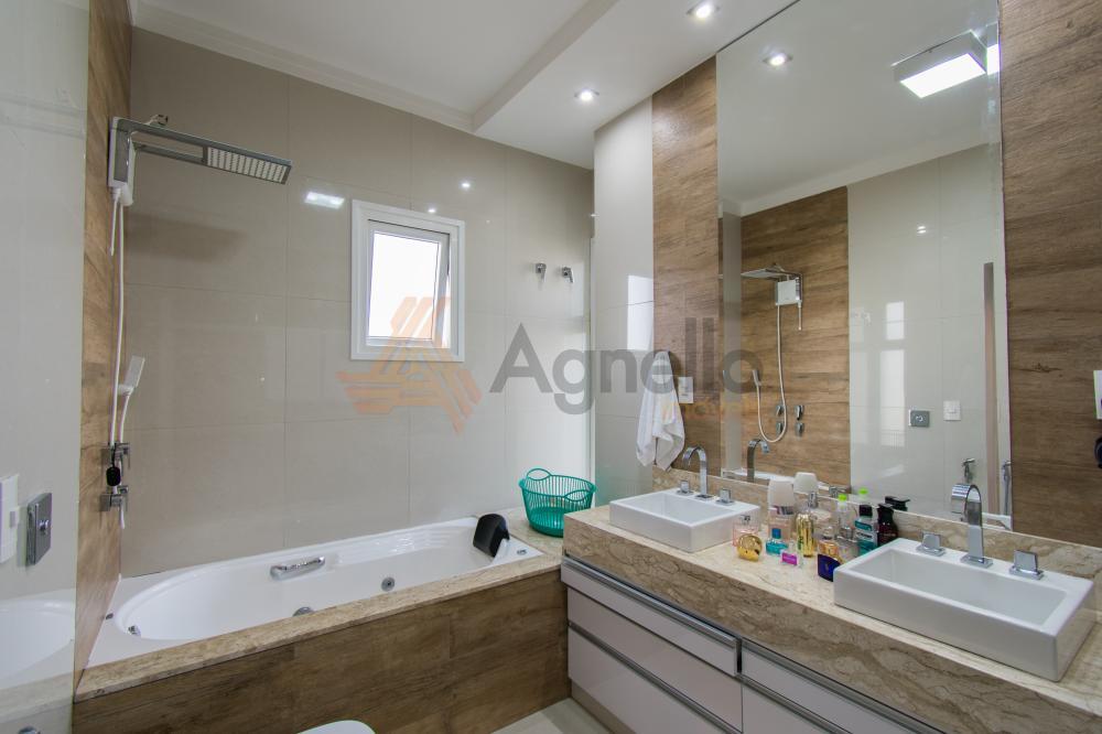 Comprar Casa / Condomínio em Franca R$ 1.700.000,00 - Foto 15