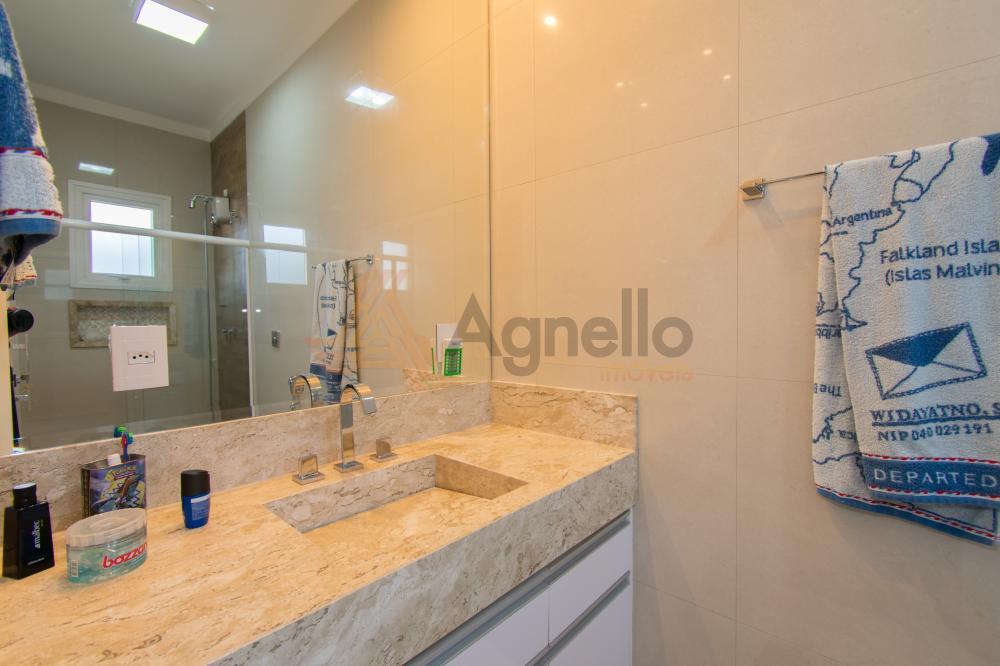 Comprar Casa / Condomínio em Franca R$ 1.700.000,00 - Foto 11