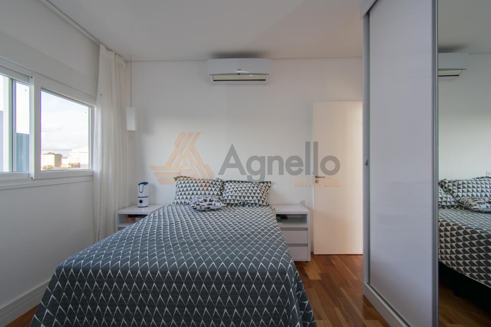 Comprar Casa / Condomínio em Franca R$ 1.700.000,00 - Foto 10