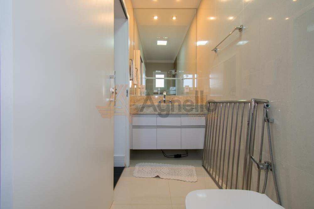 Comprar Casa / Condomínio em Franca R$ 1.700.000,00 - Foto 17