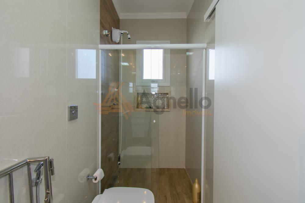 Comprar Casa / Condomínio em Franca R$ 1.700.000,00 - Foto 18