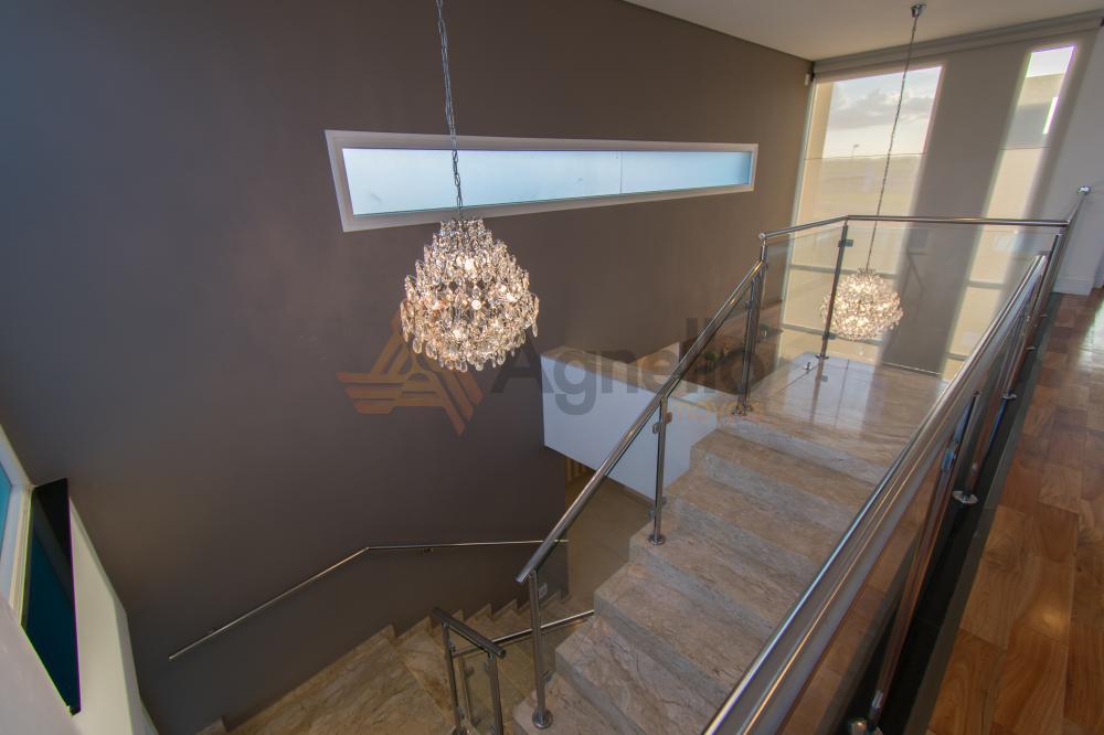 Comprar Casa / Condomínio em Franca R$ 1.700.000,00 - Foto 7
