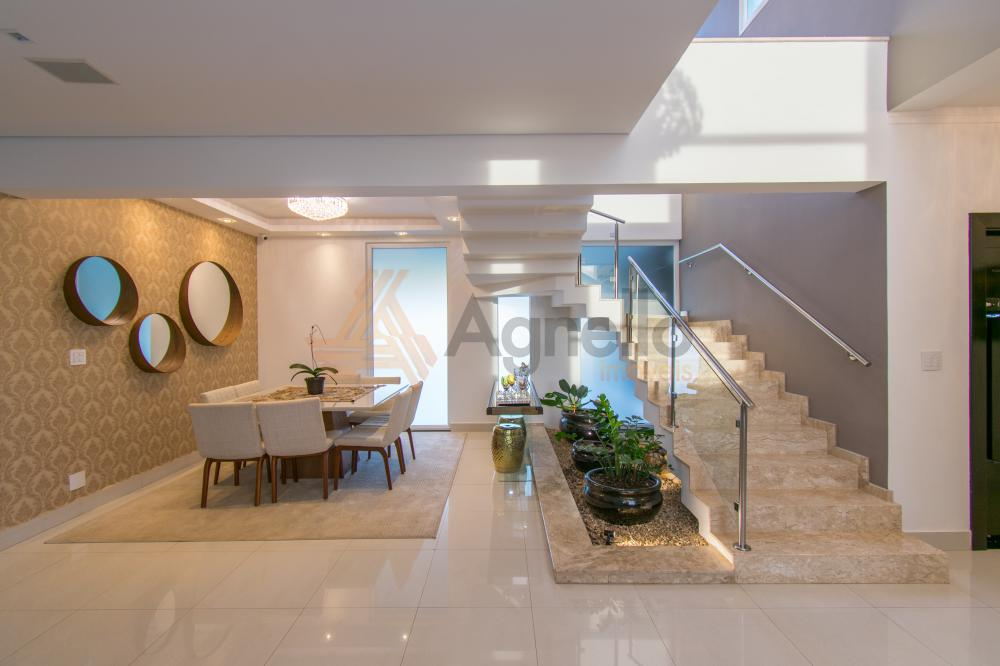 Comprar Casa / Condomínio em Franca R$ 1.700.000,00 - Foto 2
