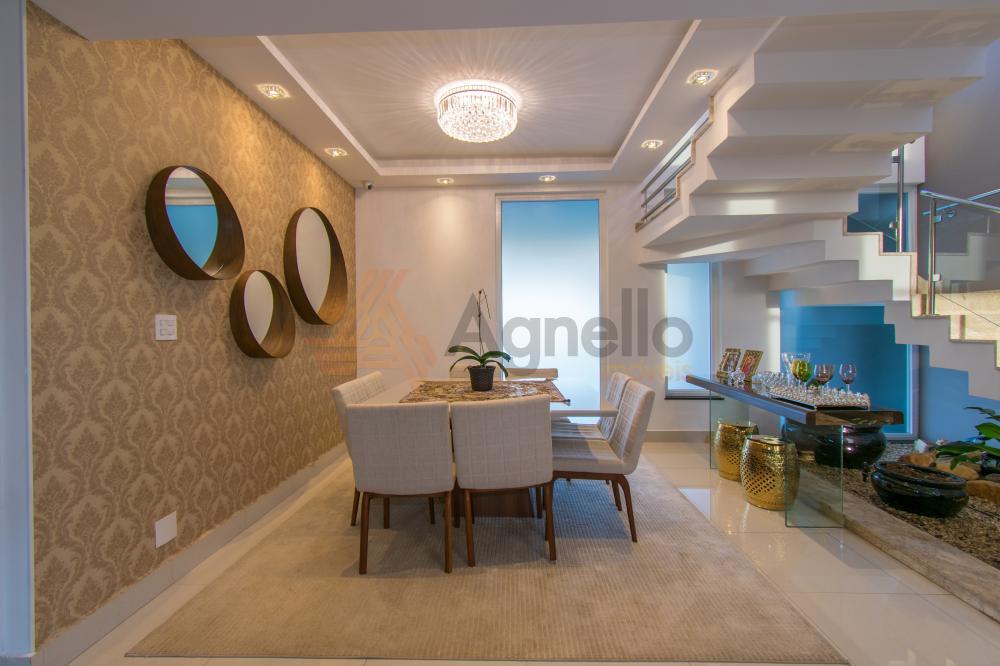 Comprar Casa / Condomínio em Franca R$ 1.700.000,00 - Foto 3