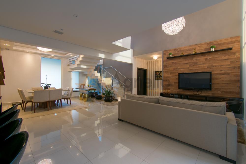 Comprar Casa / Condomínio em Franca R$ 1.700.000,00 - Foto 1