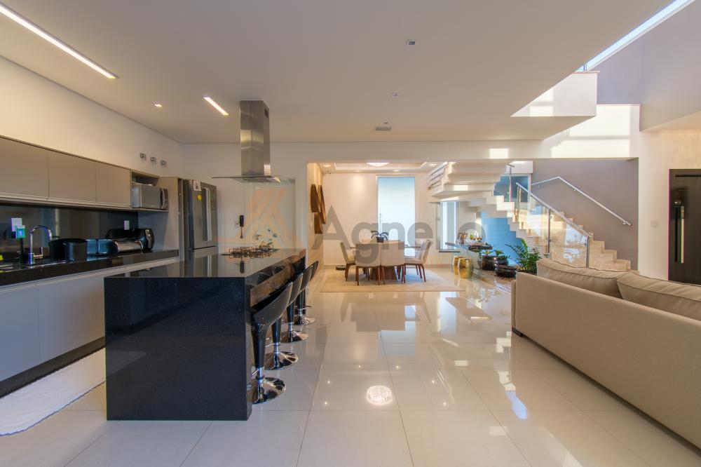 Comprar Casa / Condomínio em Franca R$ 1.700.000,00 - Foto 5