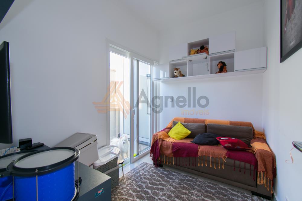Comprar Casa / Condomínio em Franca R$ 1.700.000,00 - Foto 21