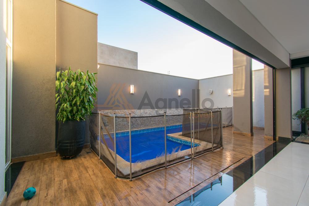 Comprar Casa / Condomínio em Franca R$ 1.700.000,00 - Foto 23