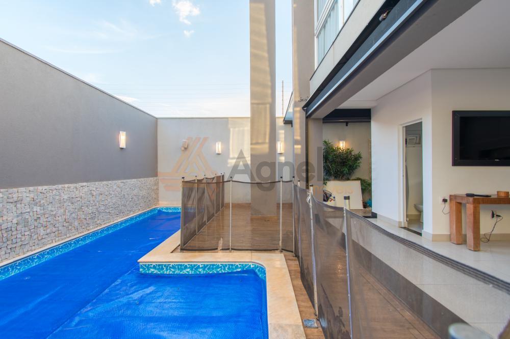 Comprar Casa / Condomínio em Franca R$ 1.700.000,00 - Foto 24