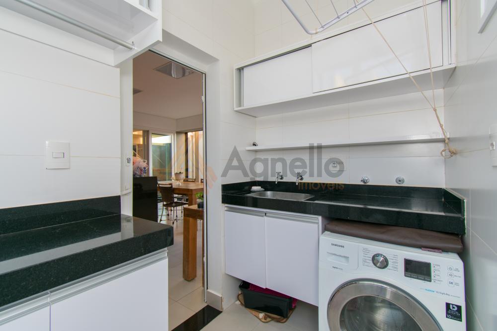 Comprar Casa / Condomínio em Franca R$ 1.700.000,00 - Foto 25
