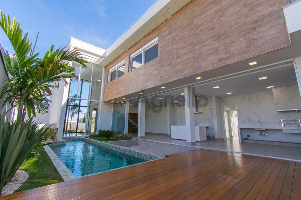 Franca Casa Venda R$2.200.000,00 3 Dormitorios 3 Suites Area do terreno 430.00m2 Area construida 350.00m2