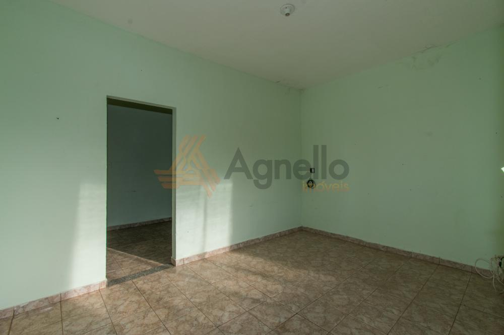 Franca Casa Venda R$260.000,00 5 Dormitorios 3 Vagas Area do terreno 300.00m2 Area construida 146.00m2