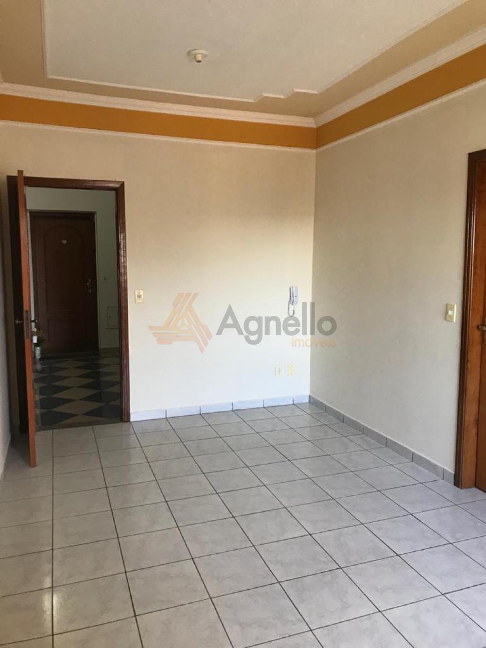 Comprar Apartamento / Padrão em Franca apenas R$ 250.000,00 - Foto 2