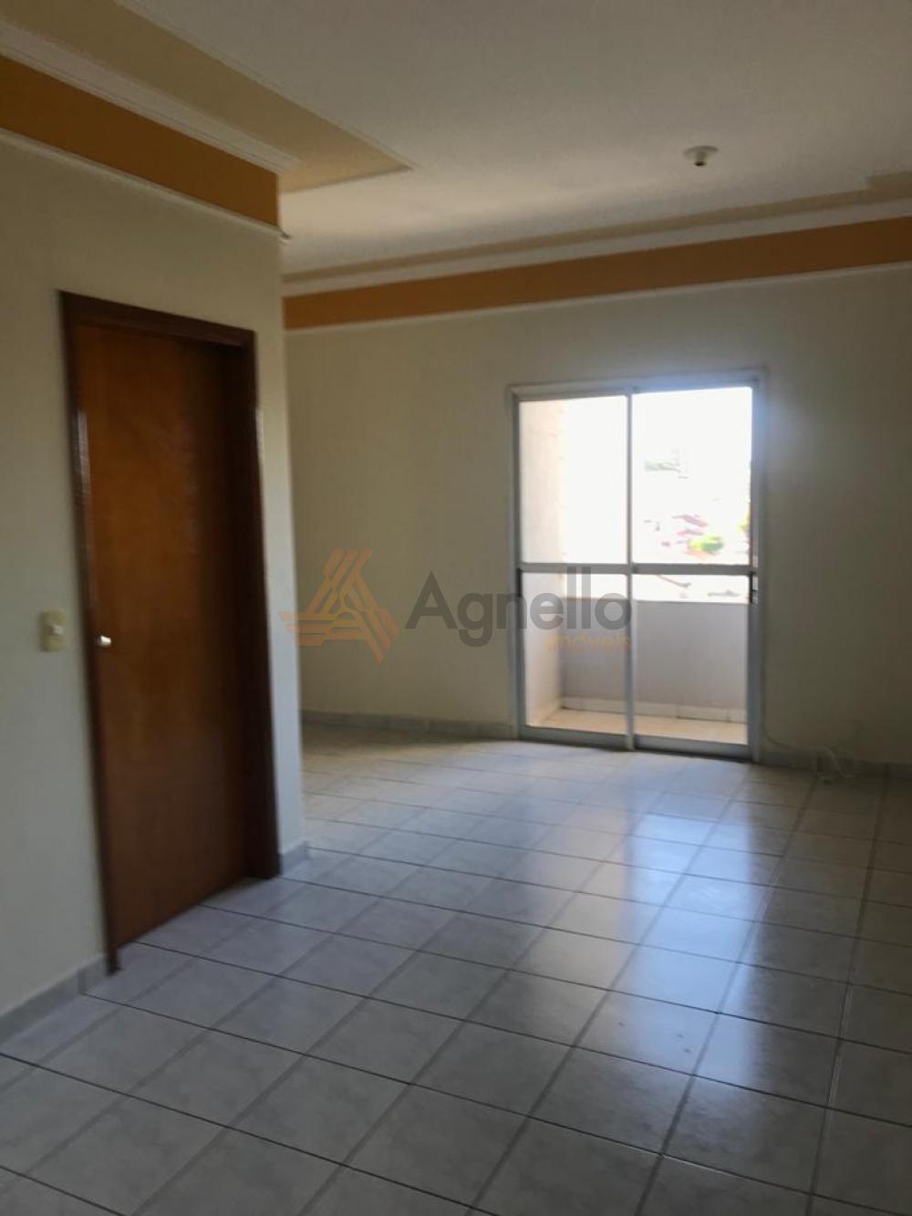 Comprar Apartamento / Padrão em Franca apenas R$ 250.000,00 - Foto 1