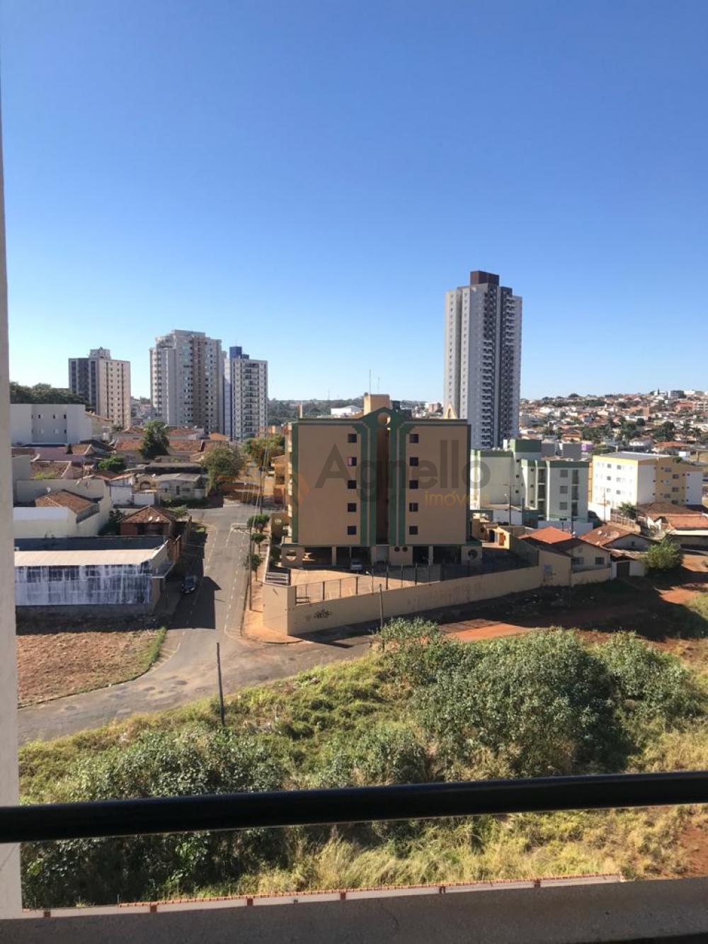 Comprar Apartamento / Padrão em Franca apenas R$ 250.000,00 - Foto 5