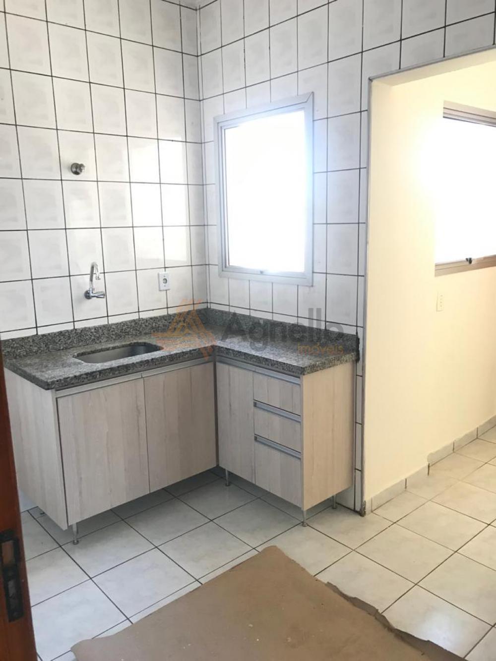 Comprar Apartamento / Padrão em Franca apenas R$ 250.000,00 - Foto 6